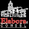 Elabora Consul